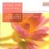 Yun, I.: Chamber Music - Novelette / Piano Trio / Duo for Cello and Harp / Violin Sonata