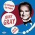 Jerry Gray and His Orchestra: Re-Stringing the Pearls