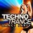 Techno Trance Dance Party