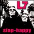 Slap-Happy