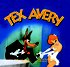 Tex Avery: Music from the Tex Avery Original Soundtracks