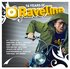 16 Years Of Raveline