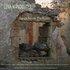 Songs Inside The Ruins
