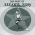 The Best Of Eleanor Rigby