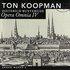 Opera Omnia IV - Buxtehude: Organ Works II