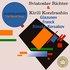 Kondrashin: The Soviet Years. Glazunov, Franck, Rimsky-Korsakov