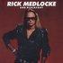 Rick Medlocke And Blackfoot
