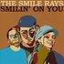 Rawkus 50 Presents Smilin' On You