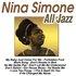 All Jazz Woman