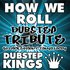 How We Roll (Dubstep Tribute to Loick Essien & Tanya Lacey)
