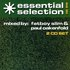 Essential Selection, Volume One