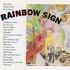 Rainbow Sign