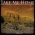 Take Me Home - The John Denver Collection