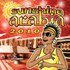 Sunshine Arabia 2010