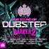 The Sound of Dubstep: Darker 2