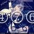 476 vol.3 / Hellbender