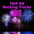Top 50 Backing Tracks 2010