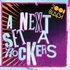 A Next Set A Rockers