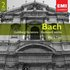 Bach: Goldberg Variations & Italian Concerto etc