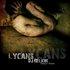 [rz101] Dj Belkin - Lycans 2009