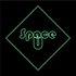 Space U