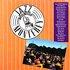 Monterey Jazz 1958-1980