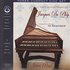 Jacques Du Phly: Complete Works for Harpsichord
