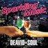 Sparkling Music