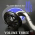 The Very Best Of The 40s - Volume 4