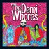 the demi whores - volume one