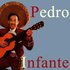 Vintage Music No. 53 - LP: Pedro Infante
