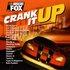 NASCAR: Crank It Up
