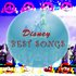 Disney's Best Songs