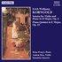 Korngold: Violin Sonata, Op. 6 / Piano Quintet, Op. 15
