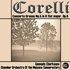 Corelli: Concerto Grosso No.5 in B flat major, Op.6