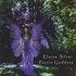 Faerie Goddess