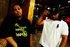 Khaki Blu & Rapture Present: The CALIFORMULA