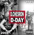 The D-Day Album