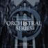Position Music - Orchestral Series Vol. 04 - Action/Adventure/Fantasy