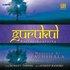 Gurukul Mantron Ki Pathshala