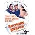 Anchors Aweigh - Original Cast Sountrack