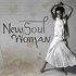 New Soul Woman
