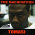 The Machination