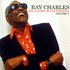 The Classic Blues Sessions Volume 2