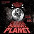 Fear Of A Clear Channel Planet