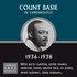 Complete Jazz Series 1936 - 1938