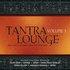 Tantra Lounge, Vol. 3