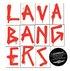 Lava Bangers