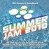 Summer Jam 2010