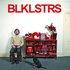 BLKLSTRS